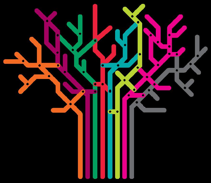 TLR_2_Tree