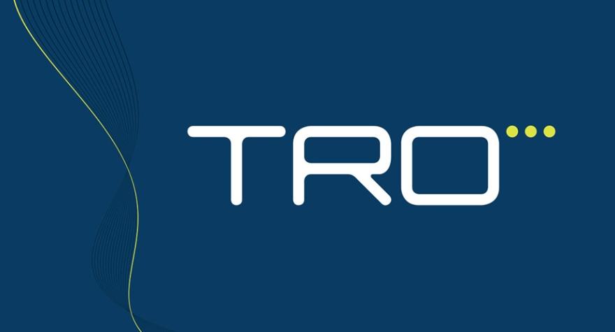 TRO_1